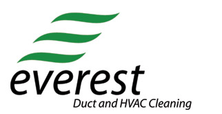 Everest Duct and HVAC Cleaning, Inc.