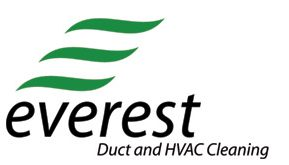 cropped-everest-logo.jpg
